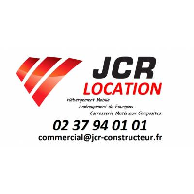 Matériels Occasions / Locations
