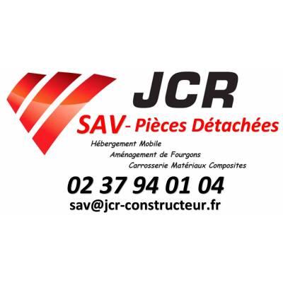 SAV / Pièces détachées